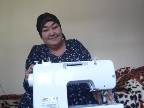 photo of Muhabat