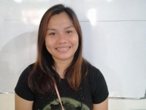 photo of Nikki Vannessa