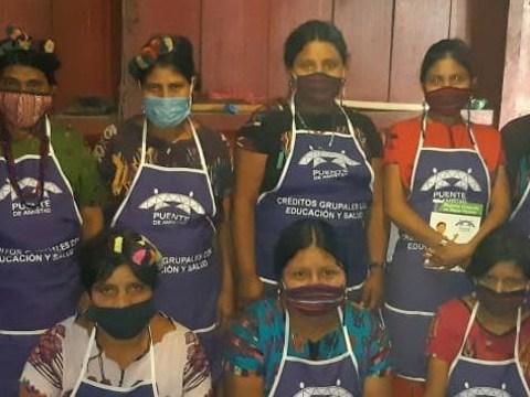 photo of Mandarinas De Ilom Group