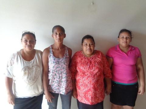 photo of Grupo La Jabalina Group