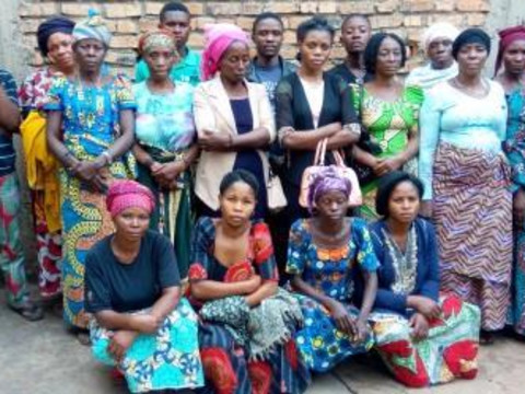 photo of Hazina Group