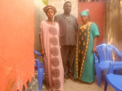 photo of Hatushindwi Group