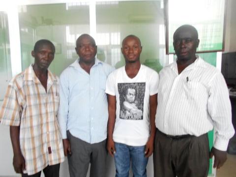photo of Mabula Group