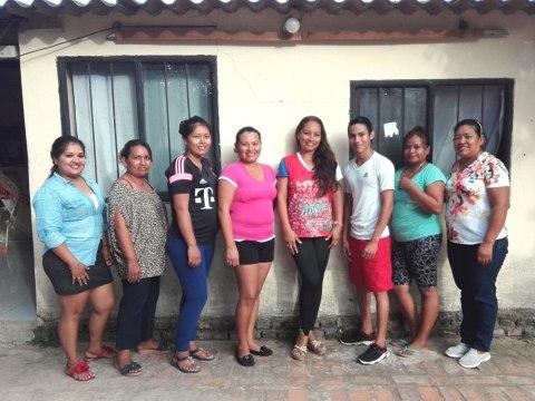 photo of Plan-Las Increibles Group