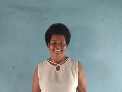 photo of Tavaita