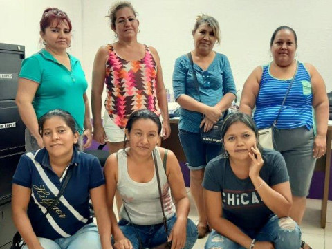 photo of El Chical Group
