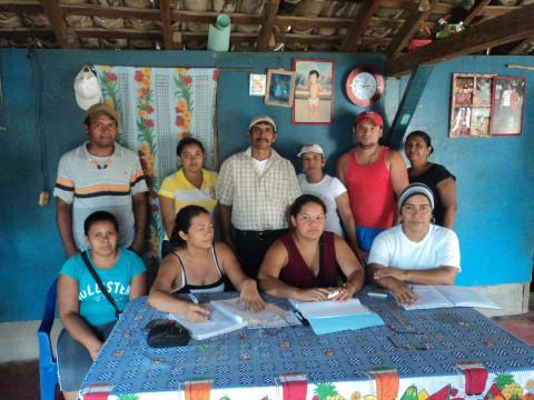 photo of Banco Comunal En Dios Confiamos Group