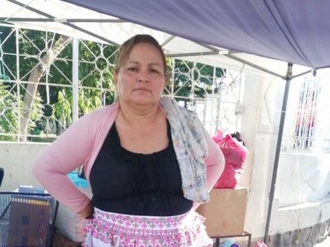 photo of Matilde Dolores