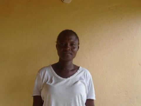 photo of Maima