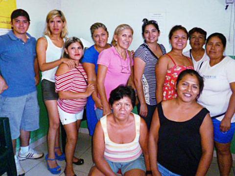 photo of Cattleyas Group
