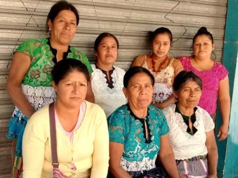photo of Las Frutas Group