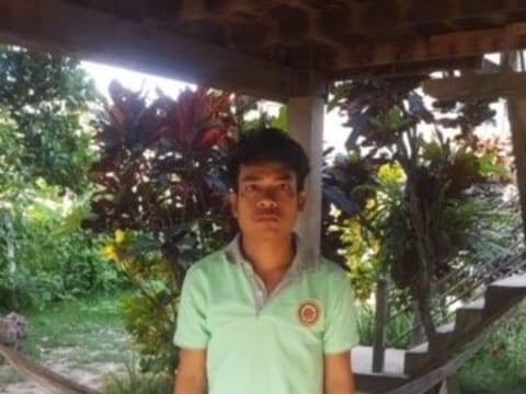 photo of Meun