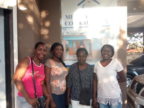 photo of Gs La J Group