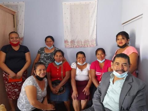 photo of Renacimiento Group
