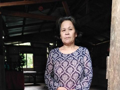 photo of Wamalaida
