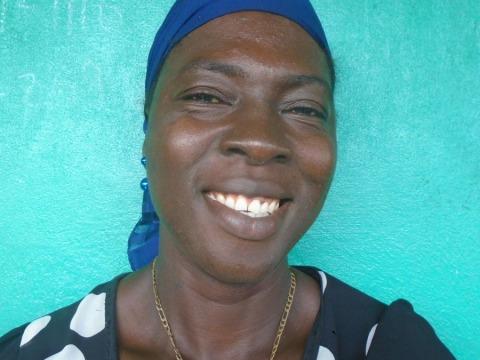 photo of Kebeh