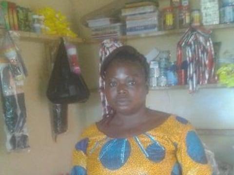 photo of Bebewuya