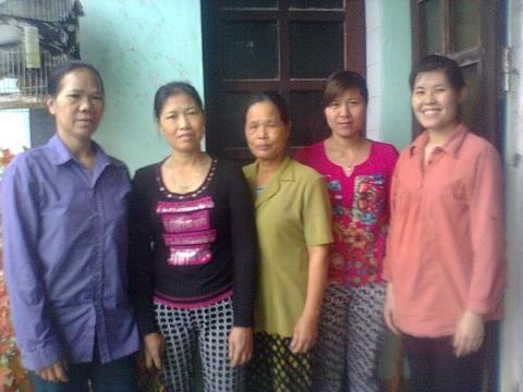 photo of 02130102 Thôn 3 Xã Hoằng Kim Group