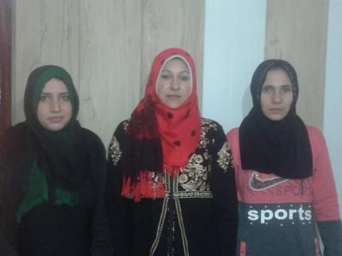 photo of Najaah Group