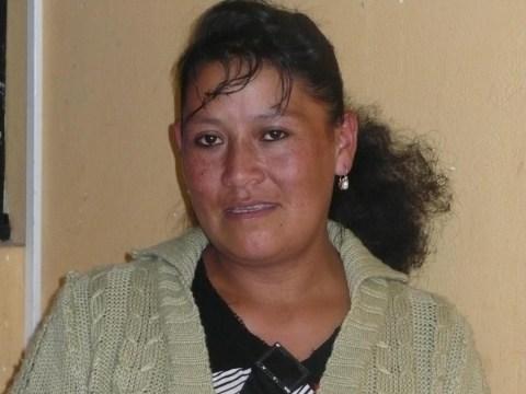 photo of Rosa Gerardina