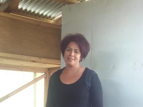 photo of Kolopa