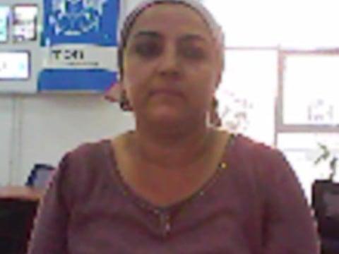 photo of Dilorom