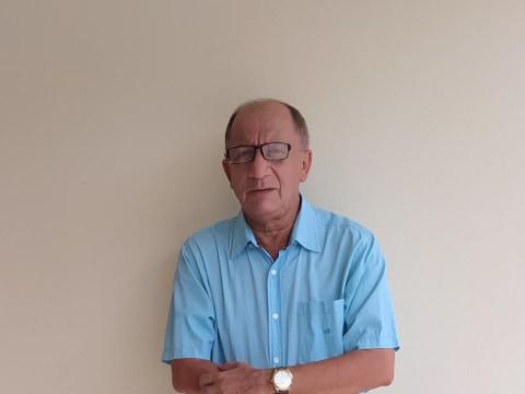 photo of Mario De Jesús