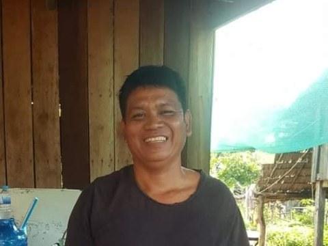 photo of Tta