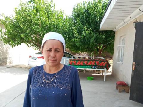 photo of Bibioisha