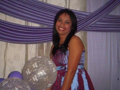 photo of Loida