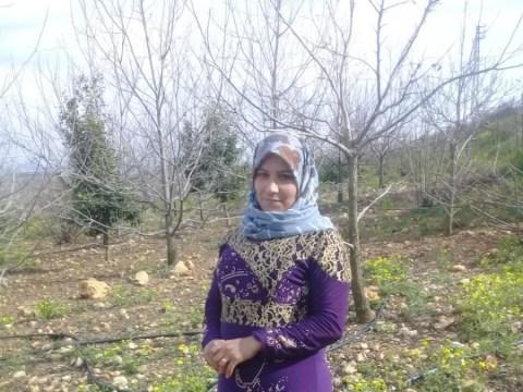 photo of Hallouma
