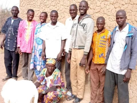 photo of Danaya Group