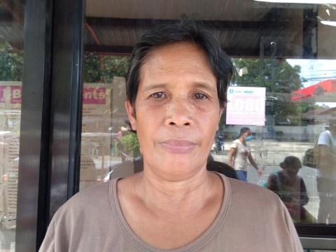 photo of Lonelia