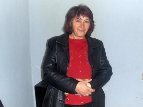 photo of Silvard