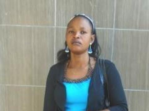 photo of Uaminifu Kwetu Group