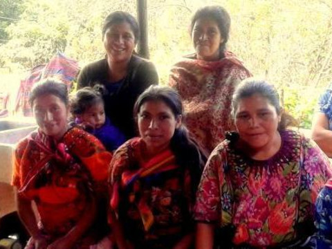 photo of Las Manzanas Xepol Group