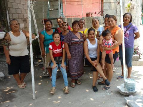 photo of Gel Group