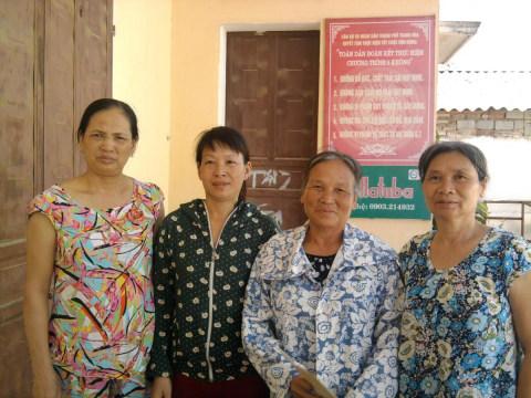 photo of 08 Tây Ga Phú Sơn1 - Timely Group