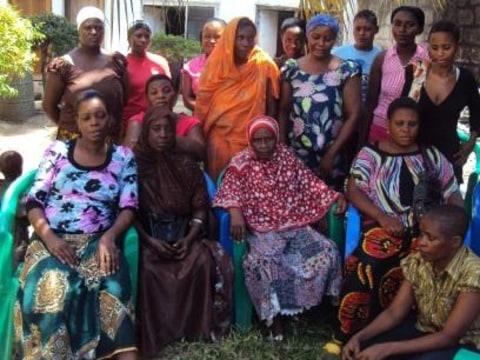 photo of Ununio Group