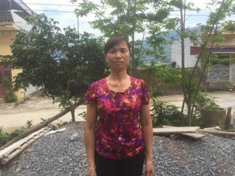 photo of Trường