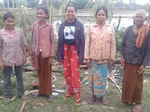 photo of Neng's Group
