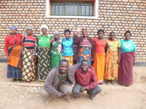photo of Ababerarugo Group