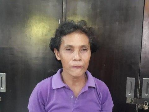 photo of Ma. Fatima