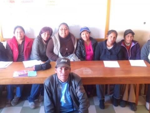 photo of Amazonas Group
