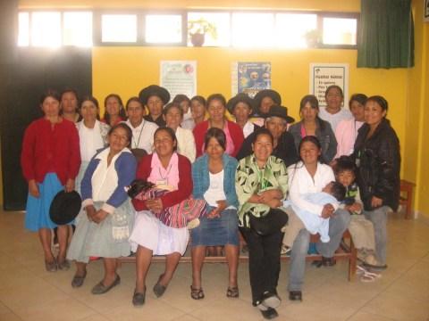 photo of Rio De Oro Group