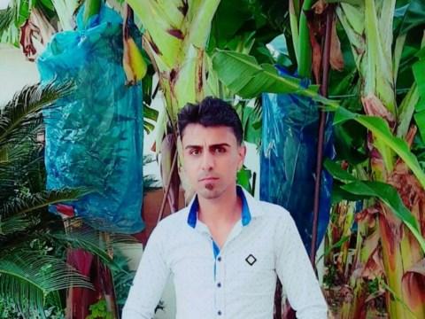 photo of Ayham