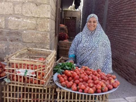 photo of Ibtsam