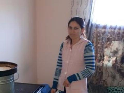 photo of Mirvete