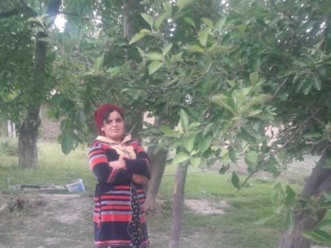 photo of Nilufar