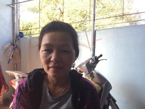 photo of Tuyến
